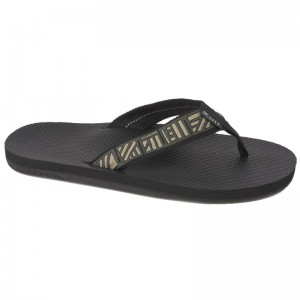 Men's Manoa Kanu Flip Flop