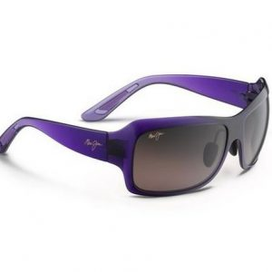 Maui Jim Seven Pools Purple