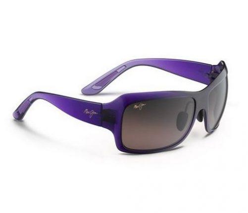 Maui Jim Seven Pools Purple