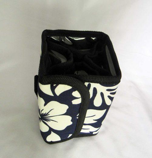 Mini Toiletry Kit - Navy