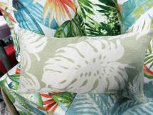CWaters Design Pillows