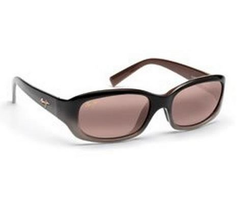 Maui Jim Punchbowl Chocolate