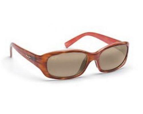 50a023f050 Punchbowl Polarized Sunglasses - Hawaiian Shirt-Shoppe