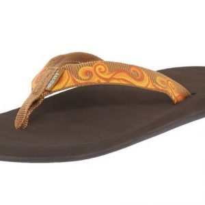 Women's Hualana Dusk Flip Flops